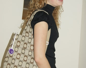 Sling bag-Clearance Price