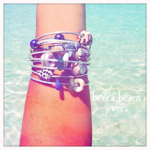 Reviews Of Bella Beach Jewels