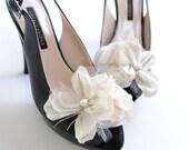 B. Poetic Joanna Shoe Clips