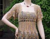 AMAZINGCROCHET Pineapple Top Crochet pattern BEST SALE
