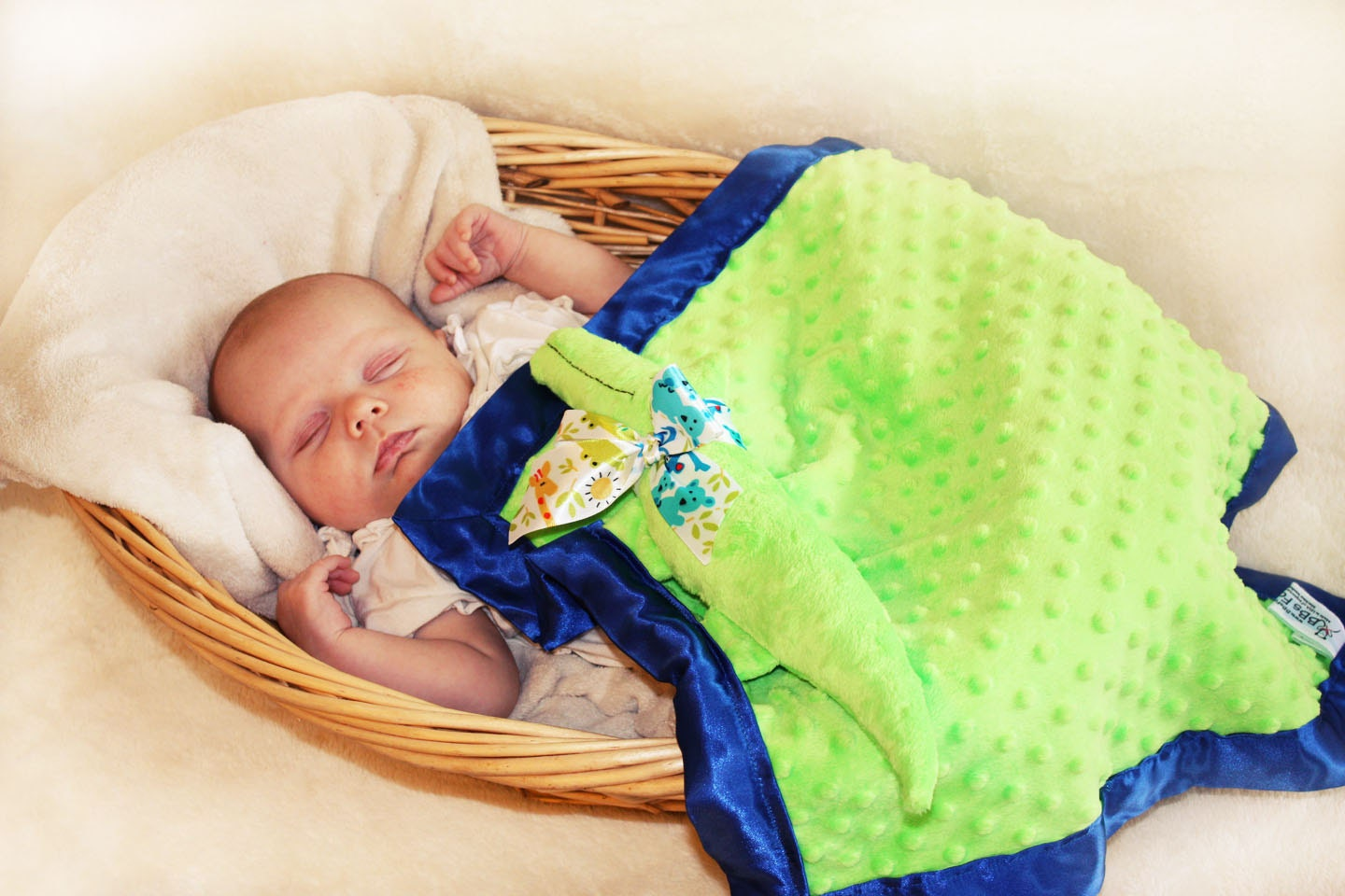 Baby Security Blankets Animals- Make every occasion special! Find personalized gifts for holidays, weddings & more. Personalized gifts make great gift ideas for any age.