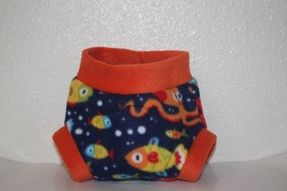 FREE diaper cover when you purchase 3 at regular price-CHOOSE PRINT