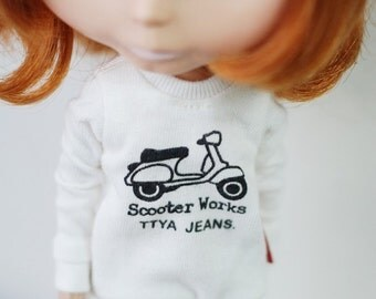 Blythe TTYA Logo-T