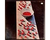 Glittered Paul Mccartney Album