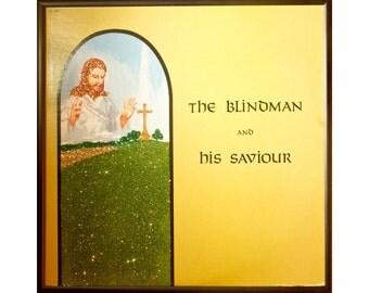 The Blindman and His Saviour Album