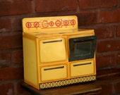 Sunny Suzy Litho Oven