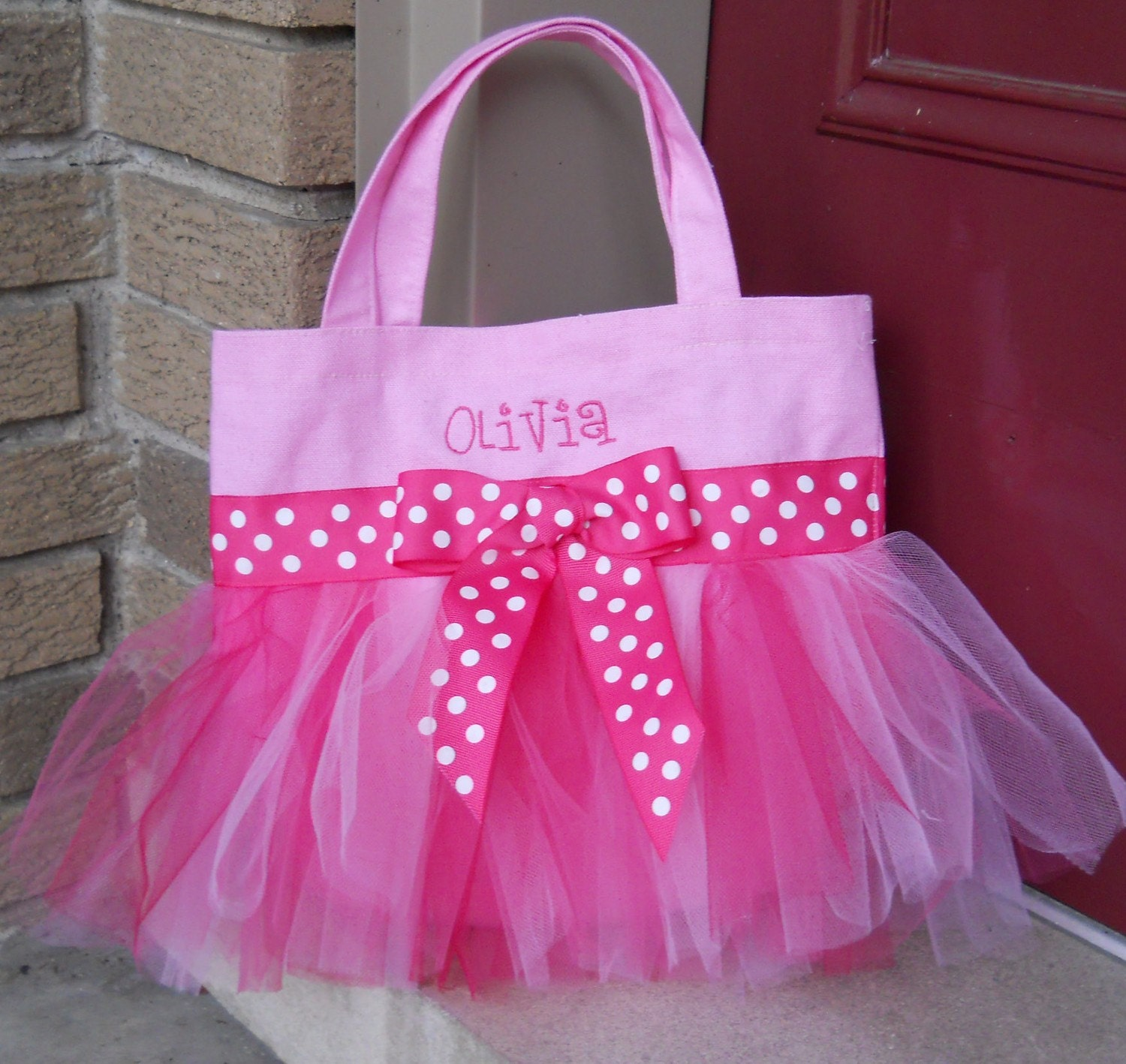 Create your own custom dance bags at Customized Girl. Add a name (or other text) and art to our Personalized Dance Duffel Bags. Custom Dance Bags, Ballet Bags, Duffels, Backpacks, & More Filter. Search These Designs Shop Templates. Sports & Fitness. Little Girl Ballerina Custom Dance. $ Canvas Bargain Tote Bag. Cute Dance Bags For.