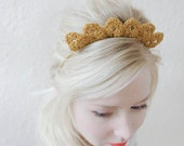 crochet crown - peoplewebs