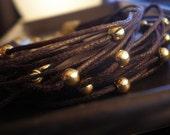Cotton Love Bracelet
