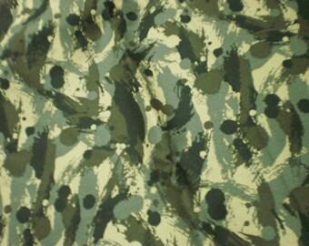 Army Gray