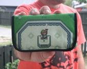 Zelda Link to the Past Nintendo 3DS / DSi / DS Lite Case