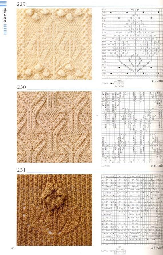 Book ◅ ▻ Knitting