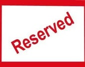 RESERVED FOR SQUEEK14