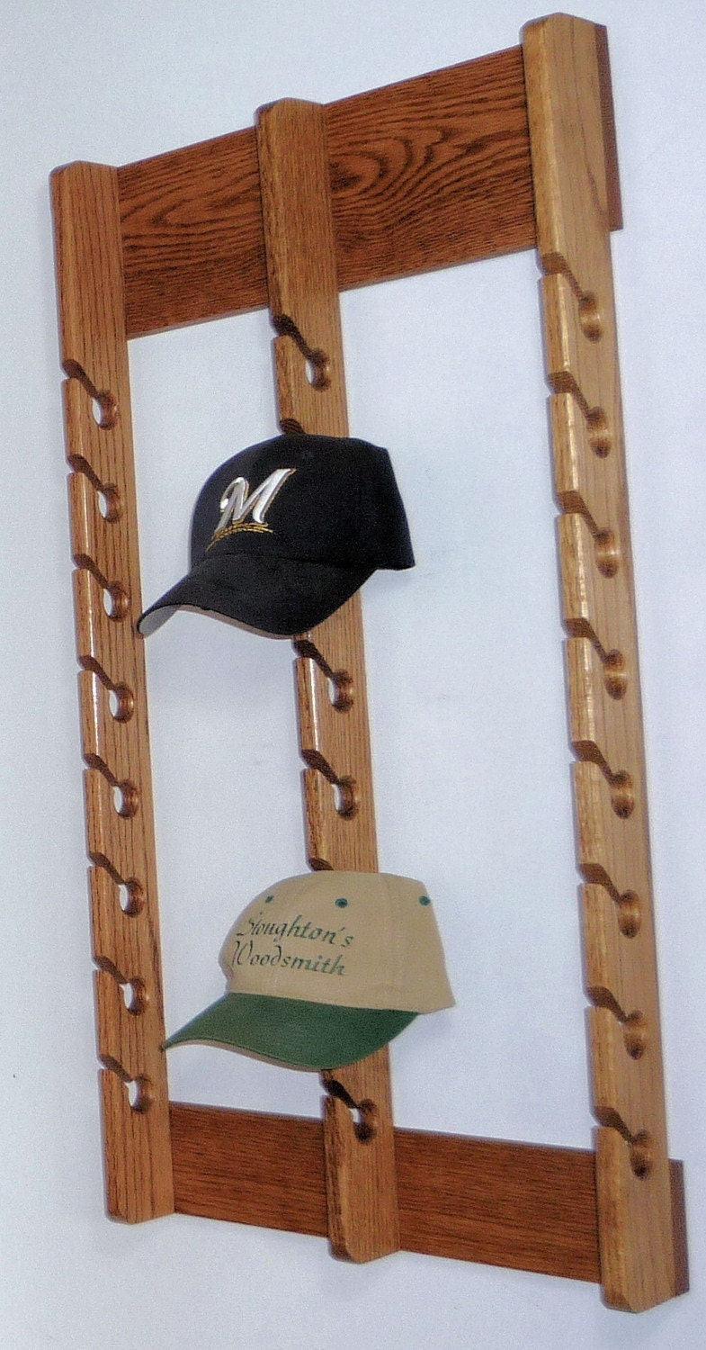like this item - Creative Hat Racks