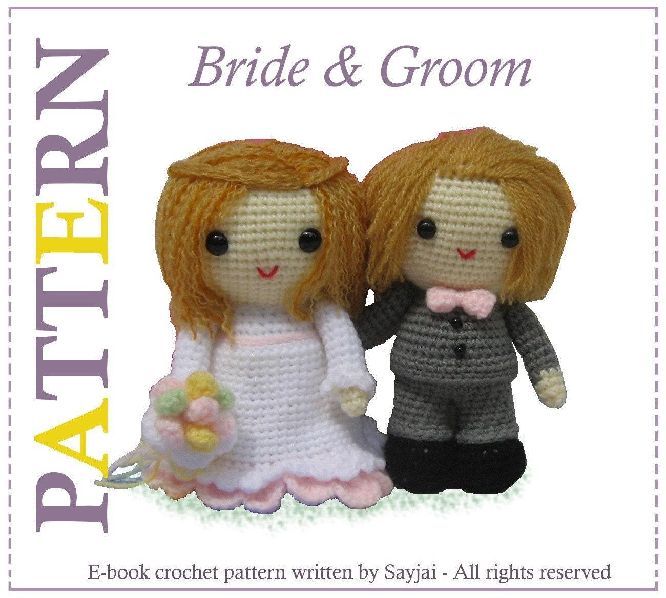 beautiful wedding pdf download english