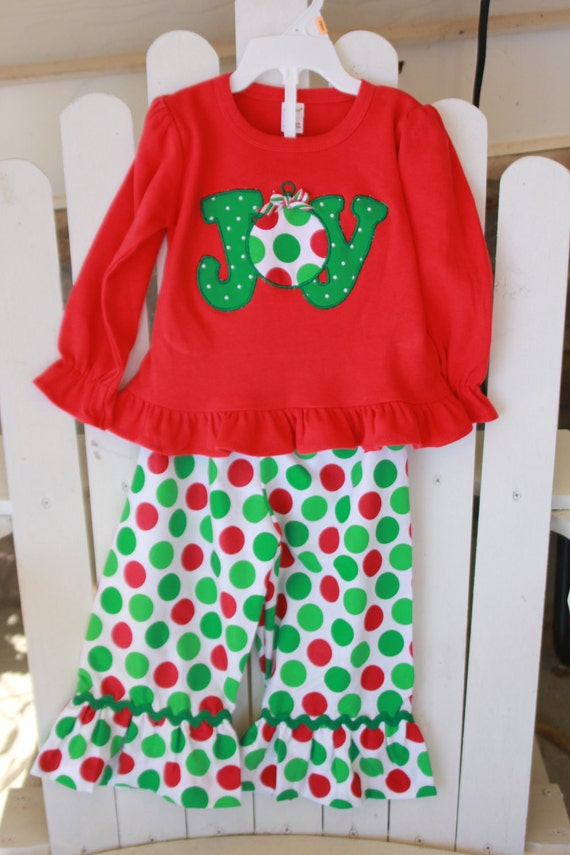 Elegant Boutique Wholesale Young Women Brown Tripe Ruffle Capris Pants Super