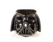 Vintage Star Wars Mug Fathers Day Men Women Kids Coffee Cup Black Darth Vader Sith Ceramic Porcelain Serving Housewares Home Decor Under 20