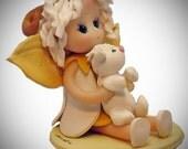 Aries Baby Fairy