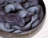 Sutra - Hand dyed Lace Weight Superwash Merino 50g - approx 345meters\/377yards