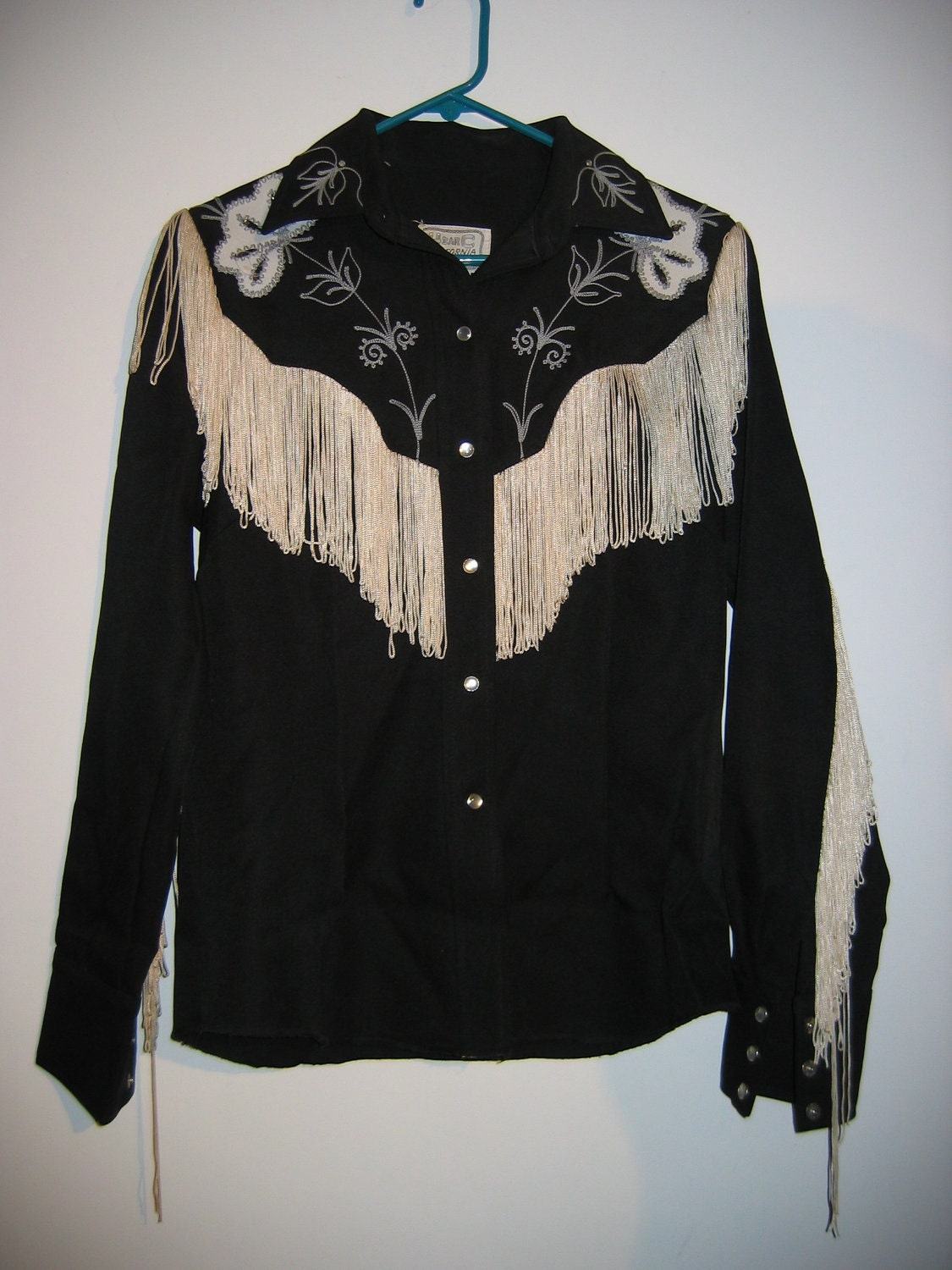 Collar Shirt Women