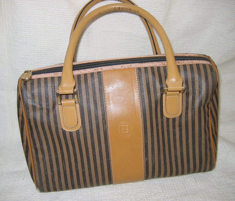 cheap adidas originals adicolor airline bag c365bb58c2fe3