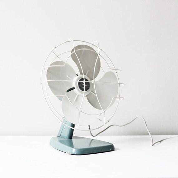 industrial tabletop fan