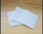 Pro polish pad for cleaning polishing sterling silver copper brass jewelry
