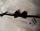 Black Tie Affair for Cats