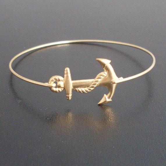 RESERVED 3 Anchor Bracelets, 4 Starfish Bracelets and 3 Arrow Bracelets