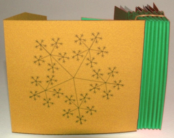 book binding step by step instructions pdf