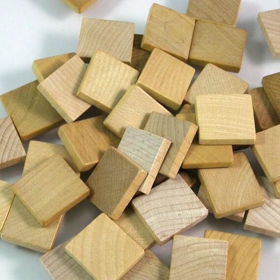 Scrabble blanks bulk lot 50 letters for Bulk letters