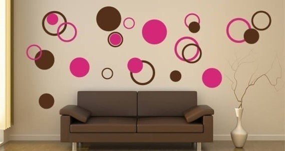 wandtattoos schablonen prinsenvanderaa. Black Bedroom Furniture Sets. Home Design Ideas