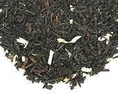 Coconut Tea (Loose Leaf Tea) - 3.2 oz