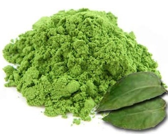 The Sugar Buster Matcha  Tea - 60g - Free Shipping USA, Only 4 calories per serving.