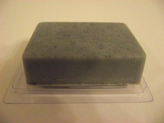 Cheris Hibiscus Moisturising Shampoo Bar - Remedy Line