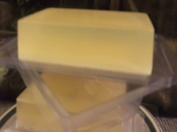 New! Rootz Herbal Hair Grower Shampoo Bar Remedy Line