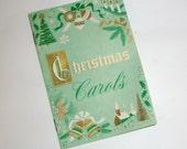 Christmas Carols Booklet No. Two  (297-11)