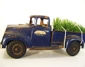 1950s Tonka Pickup Truck
