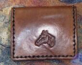 ID wallet