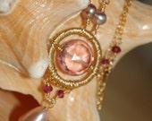 The  Princess  Necklace