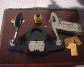 Kalart 8mm Film splicer