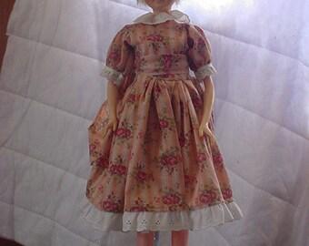 Doll 20 inch