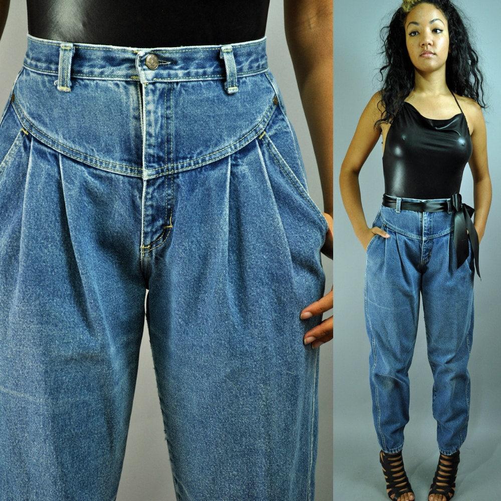Excellent Home Gt Women Gt Pants Gt Fashion Plaid Pleated Wide Leg Pants