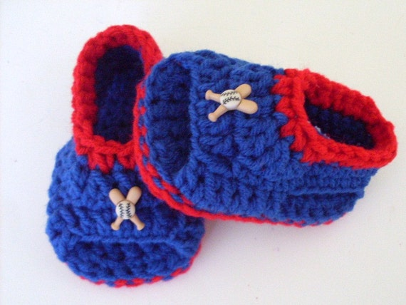 LAST PAIR Baby Boy Sandals, Baseball Sandals, Baby Boy Shoes, Summer Shoes
