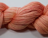 AK47-Tequila Sunset 500 meters laceweight silk