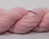 LP3--Kyoko Pink 1250 meters
