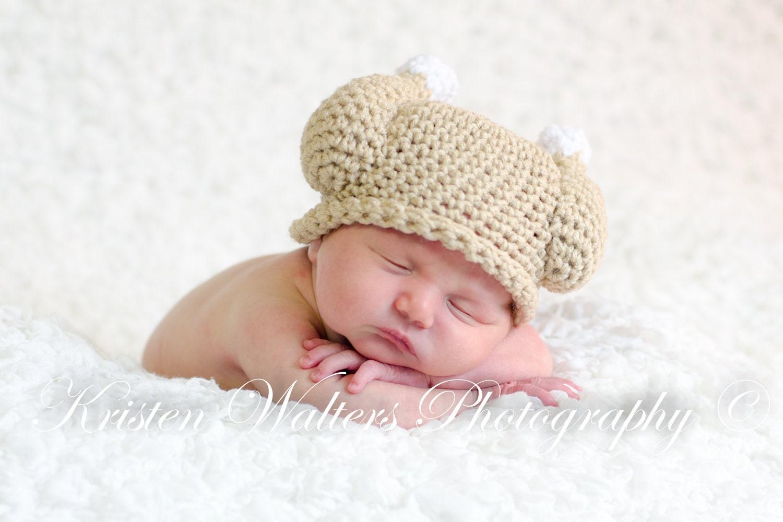 Crochet pattern turkey hat squareone for crochet pattern crocheted turkey dinner hat by bankloansurffo Gallery