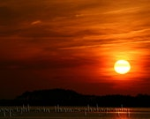 OC Sunset II