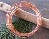18 Gauge Bare Copper Wire Bestseller