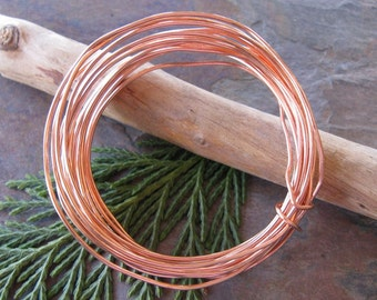 20 Gauge Bare Copper Wire Bestseller